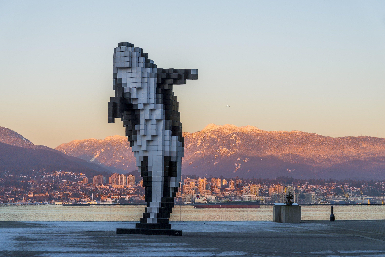 Digital-Orca-Vancouver-Canadá