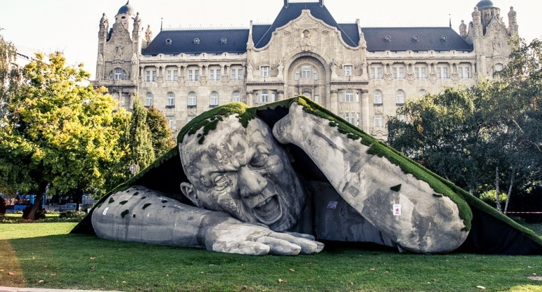 feltepve-sculpture-ervin-loranth-herve-